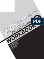 Mill_Programming_Workbook.pdf