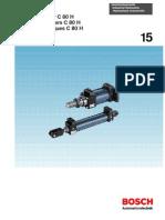 Hydraulic Cylinders C 80 H.pdf
