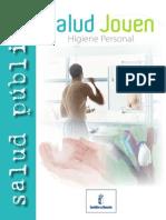 SaludJoven_Guia_Higiene_Personal.pdf