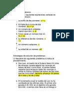 MIV-U2-Actividad 2 . Álgebra