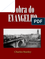 A Obra Do Evangelho Charles Stanley
