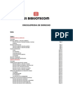 01 001 050 Derecho Introduccion Derecho Romano