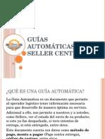 Manual - Guías automáticas.pptx