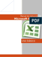 tutoriales 2013 Word Excel Point - Windows 8.1