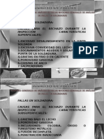 NOCIONES+GENERALES+DE+ANÁLISIS+DE+FALLAS+EN+SOLDADURA.ppt