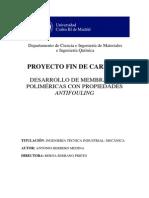 membrana fouling.pdf