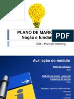 0366 - 1 - Plano de Marketing - Introdução