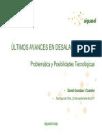 AIGUASOL_2.4-ÚLTIMOS-AVANCES-EN-DESALACIÓN-SOLAR.pdf
