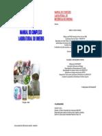 Manual de Iimunologia em Laboratorios