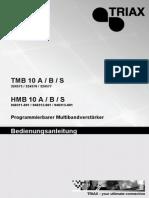 tmb-hmb_10-01_dt