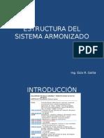 SISTEMA ARMONIZADO Y NOMENCLATURA ARANCELARIA