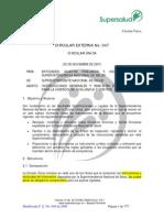 2 Circular U 047  2007 actualizada 12 2010 sns.pdf