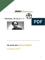 Ezio Taddei_ilpost_19-06-2015.doc