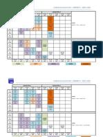 planilhas - aulas e netibooks - 2014