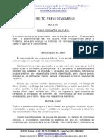 DIR PREVIDENCIARIO_AULA01