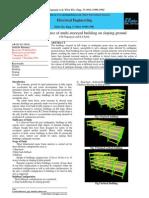 Seismic performance of multi-storeyed building on sloping ground.pdf
