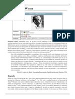 VON WIESER URBANO.pdf