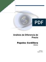 CO_Resultado Análisis Dif.precio CO0410TE999_v1.0