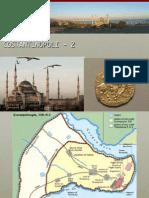 Dossier Iconografico Costantinopoli