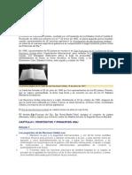 Internacional Publico ONU-OEA