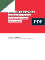 2015_Cultura a La Medida