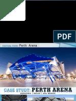 240408847-Perth-Arena.pdf