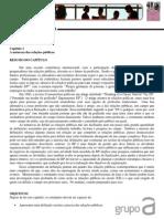 Manual_Professor- Relações Públicas- profissao e prática.pdf