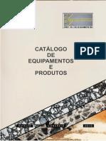 APRESENTAÇAO VIATEST.pdf