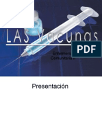 vacunas alex.ppt