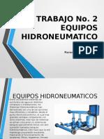 presentacion-2.pptx