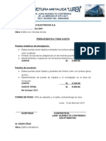 ESTRUCTURAS METALICAS LUREN.docx