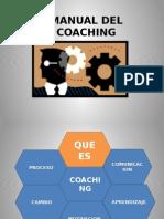 resumencoaching-100913221011-phpapp01