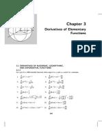 Alan Jeffrey, Hui Hui Dai Handbook of Mathematical Formulas and Integrals 2008