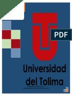 Proyecto Final de Educación en Salud UT