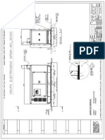 Sk 3028 - Esquema Dimensional Mp 68i-82i_mc65i