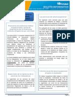 BoletinCPR04_2014 Examenes Medicos