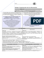 plan de redacción.doc