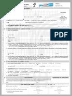 KYC_formIndividual_2014