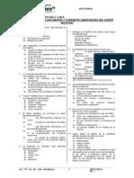 PROTECTORADO DE SAN MARTIN Y CORRIENTE LIBERTADORA DEL NORTE (1).doc
