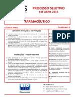 FarmaceutiDIGco Gab 2 (1)