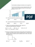 Guia de Matematica Para a Prova de Acesso a Uni-CV Parte 2-1(11)