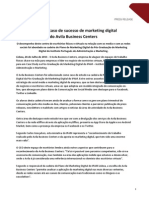 IPAM Usa Caso de Sucesso de Marketing Digital Do Avila Business Centers - PR ABC 26-7-11