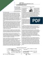 LA PROSPERIDAD FALAZ 2013.doc