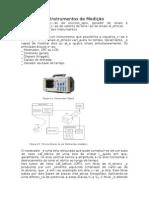 Utilização de Instrumentos de Medição.docx