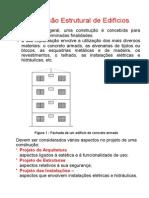 PEF2303_Concepcao-Transparencias