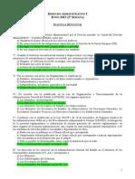 PLANTILLA DE ADMINISTRATIVO I.doc