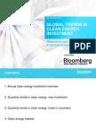 BBG ENERGY FINANCE Q4 Investment Fact Pack