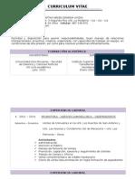 Cv Actual 2015-Abril
