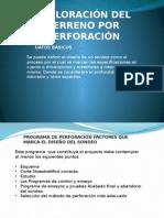 exposicion geotecnia.pptx