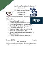 Quimica Maria.docx